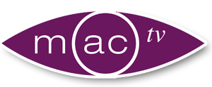 MacTV
